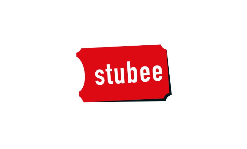 Stubee