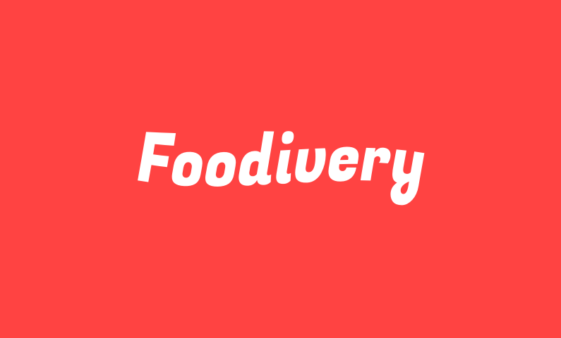 Foodivery