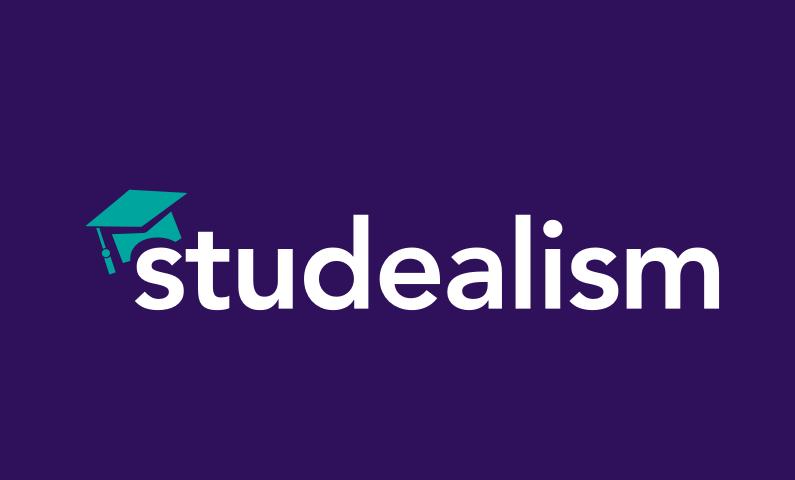 Studealism