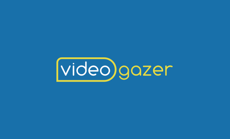 Videogazer