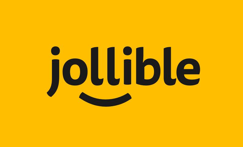 Jollible