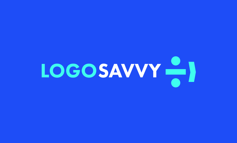 Logosavvy