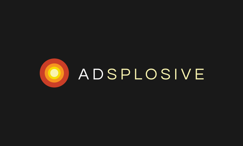 Adsplosive