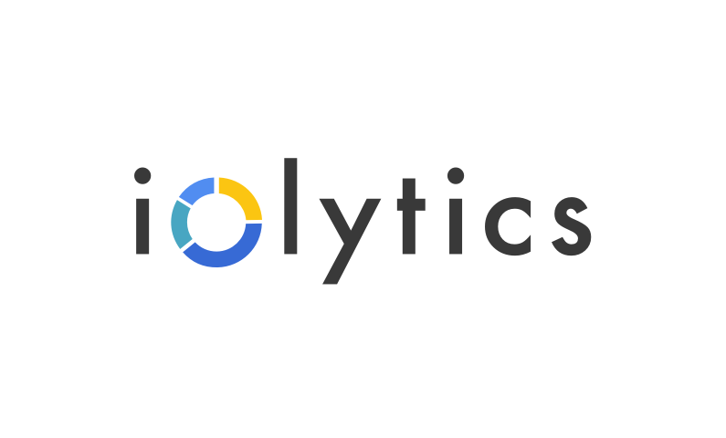 Iolytics - Business name for a company in the tech industry