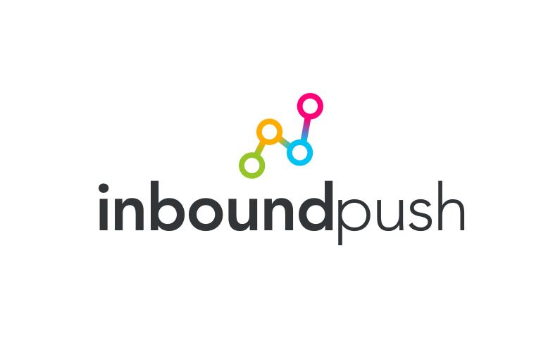 Inboundpush
