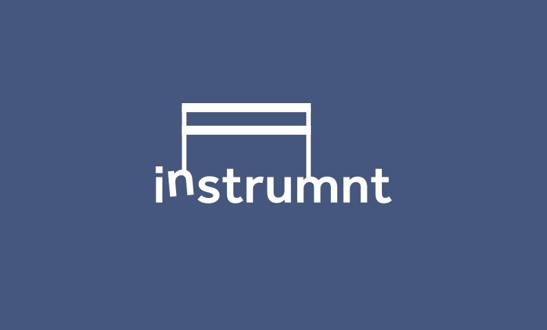 Instrumnt