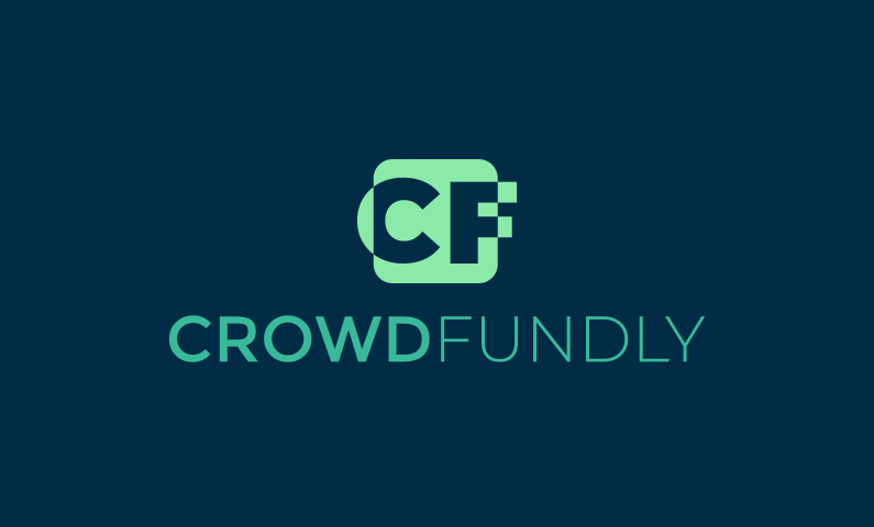 Crowdfundly