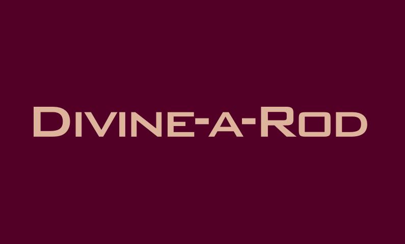 Divinearod