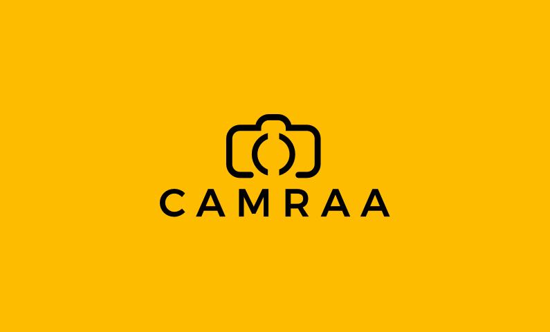 Camraa