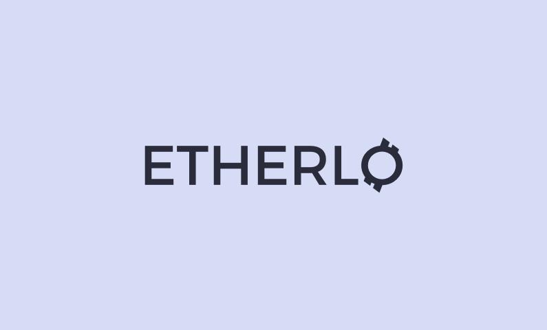 Etherlo