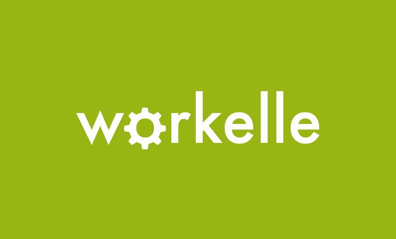 Workelle