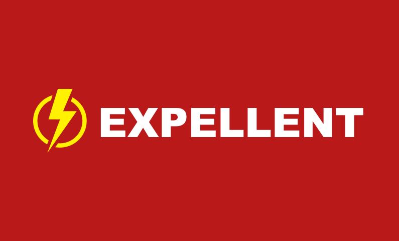 Expellent