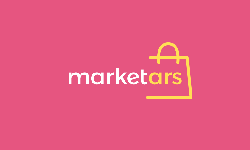 Marketars