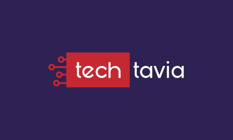 Techtavia