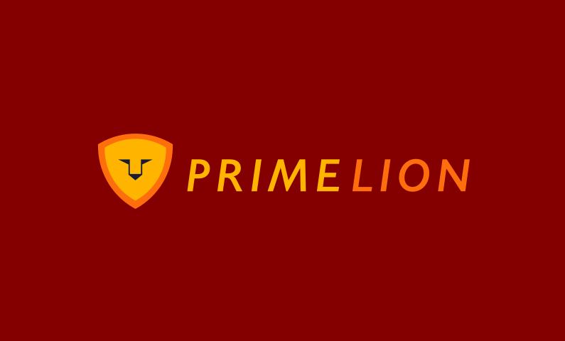 Primelion