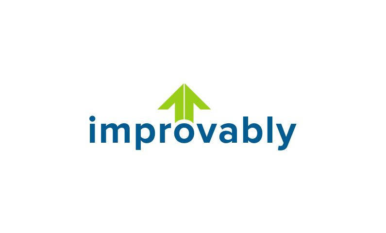 Improvably