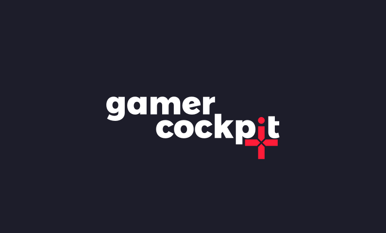 Gamercockpit