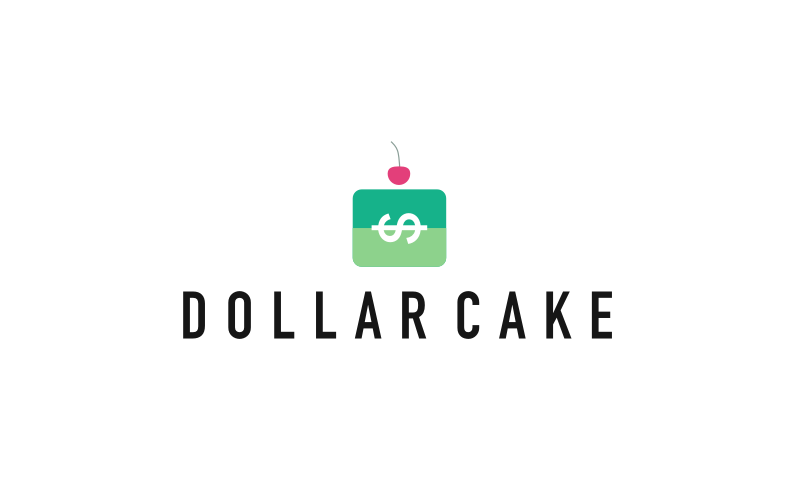 Dollarcake - Business name for a company in the finance industry