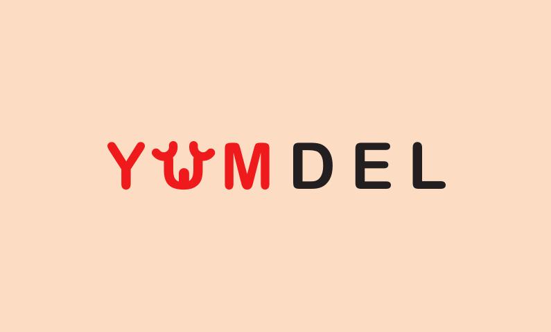 Yumdel