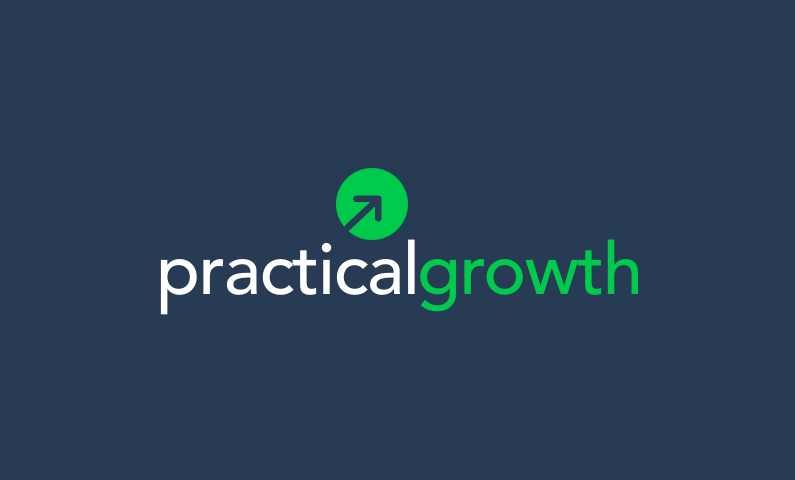 Practicalgrowth