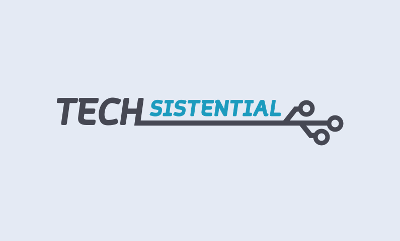 Techsistential
