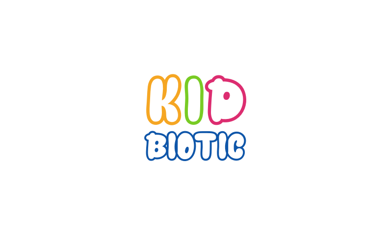 Kidbiotic