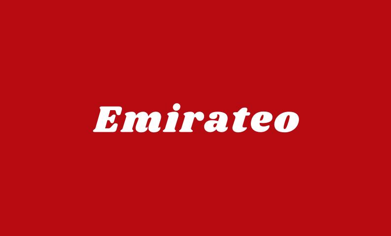 Emirateo