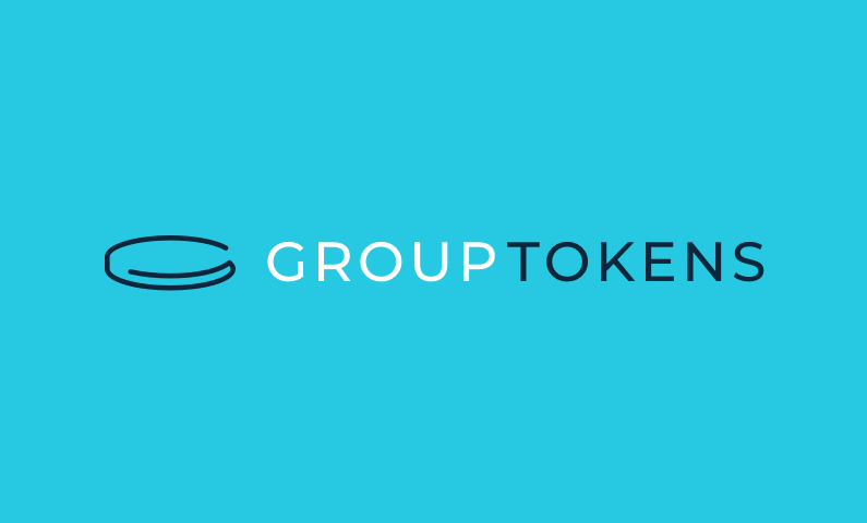 Grouptokens