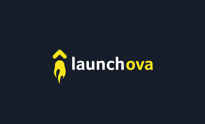 Launchova