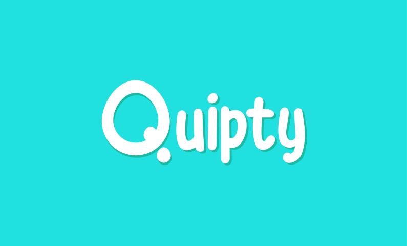 Quipty