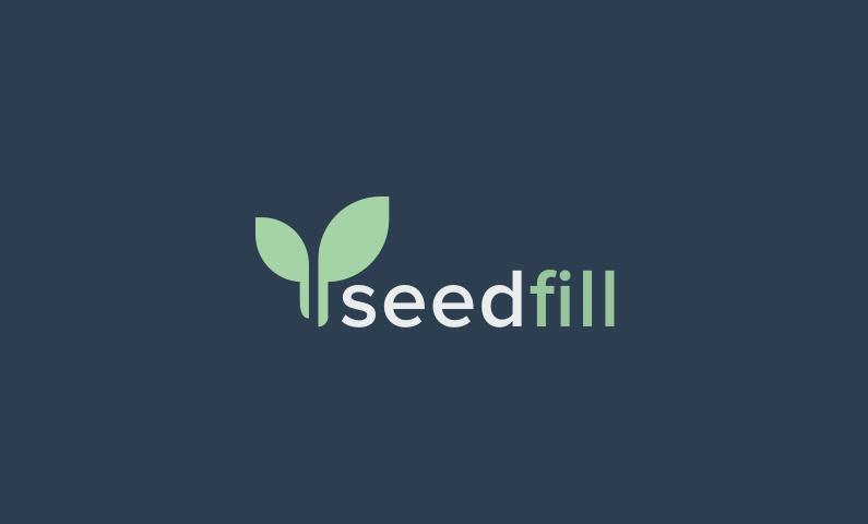 Seedfill