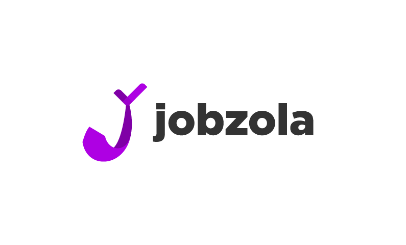 Jobzola - Fun name for an employment related brand