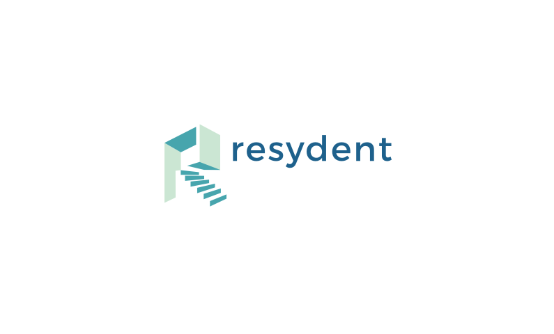 Resydent