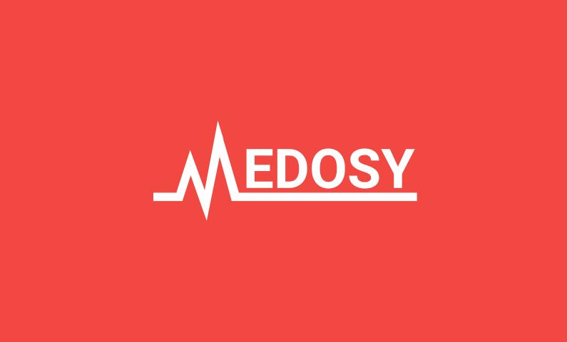 Medosy