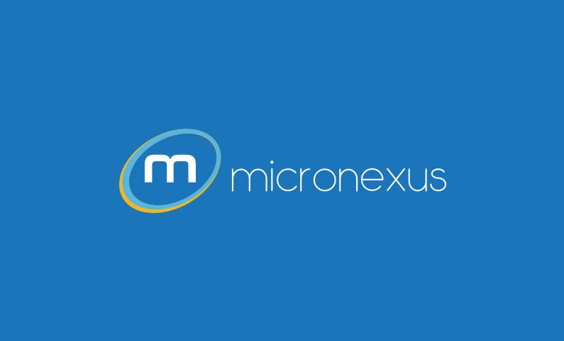 Micronexus