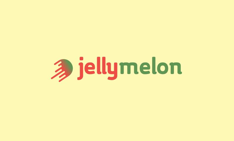 Jellymelon