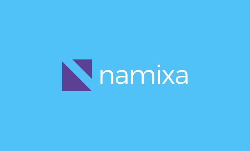 Namixa