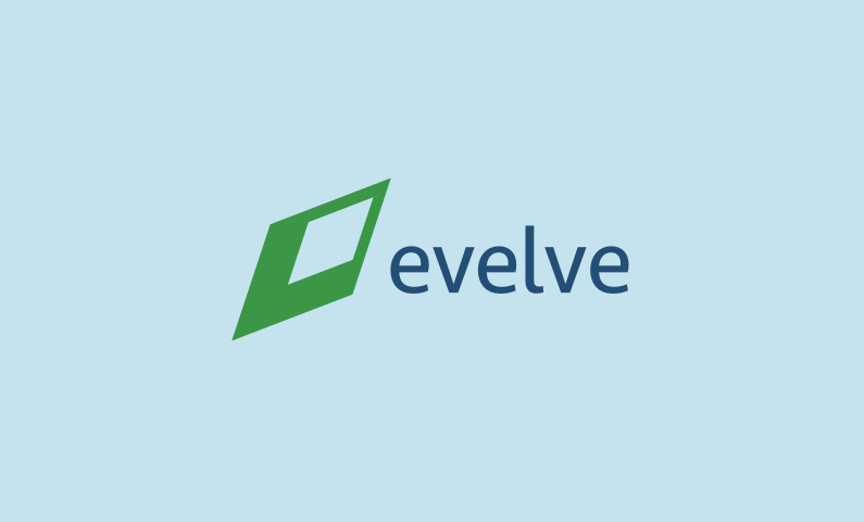 Evelve - Possible product name for sale