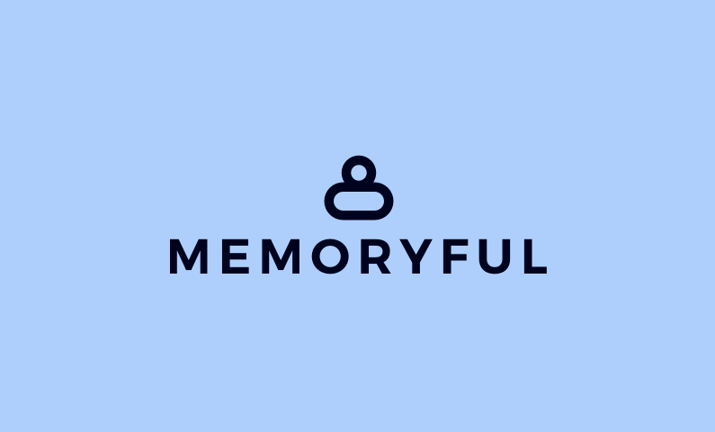 Memoryful - Health product name for sale