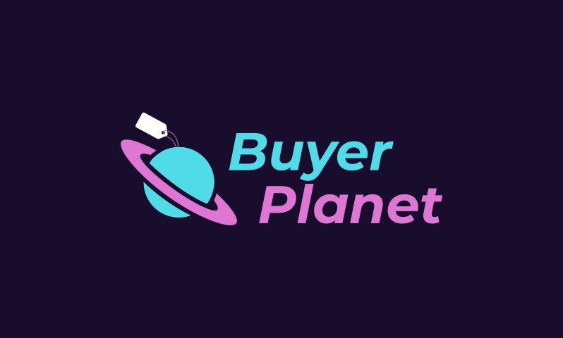 Buyerplanet