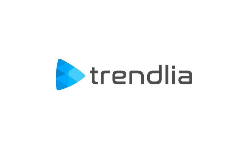Trendlia - Stay on top of what is trending