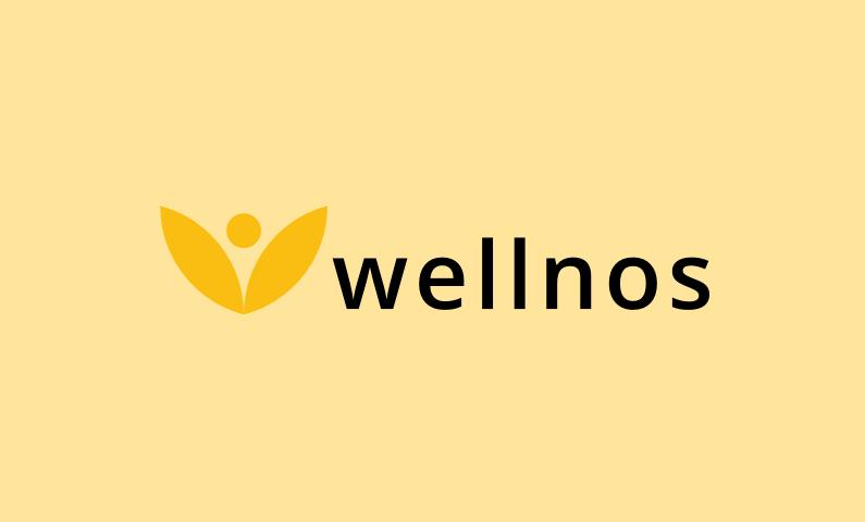 Wellnos