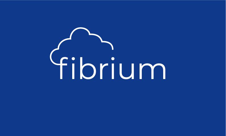 Fibrium
