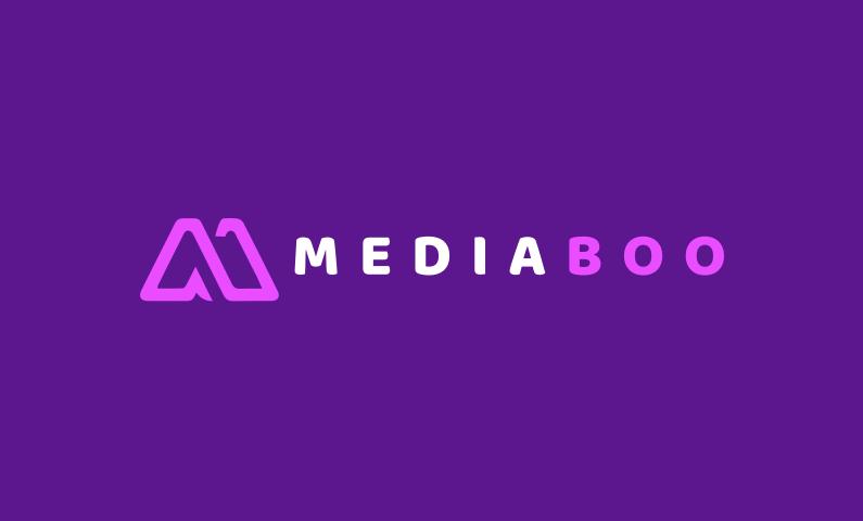 Mediaboo