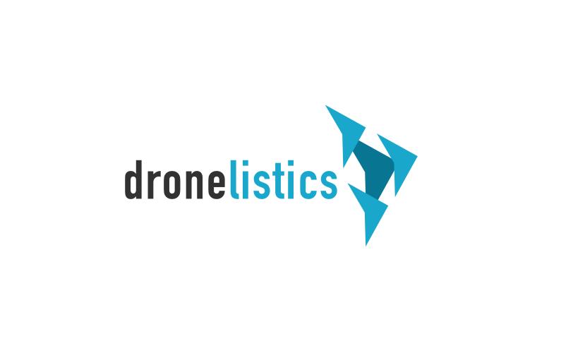 Dronelistics