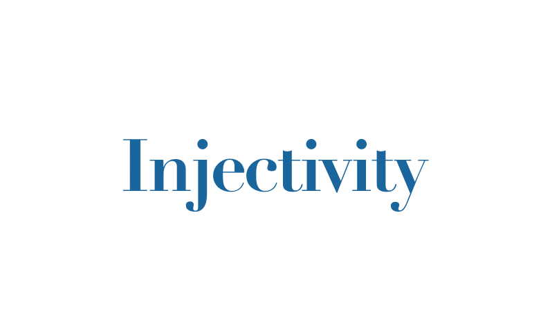 Injectivity