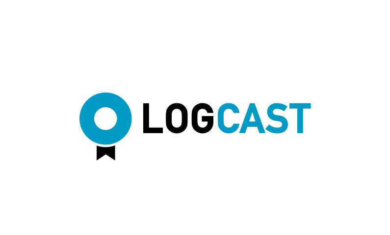 Logcast
