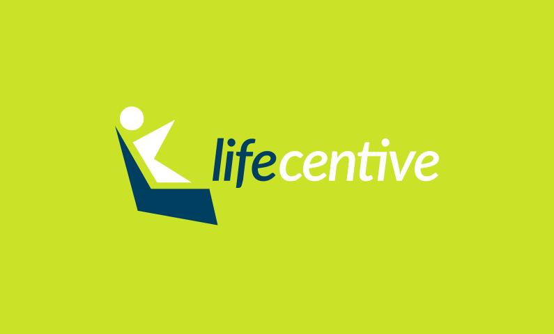 Lifecentive
