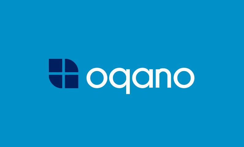Oqano