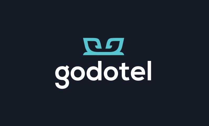 Godotel